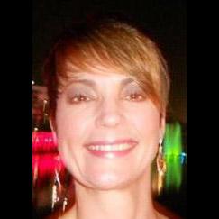 Marcia Archibald